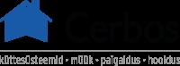 OÜ Cerbos - Küttesüsteemid